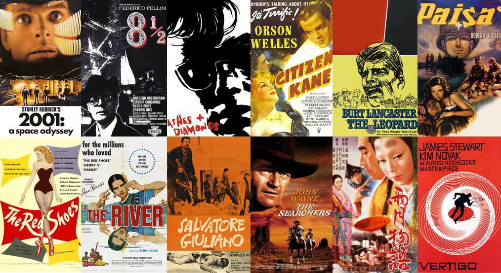 essays movies so popular custom paper academic service  essays movies so popular